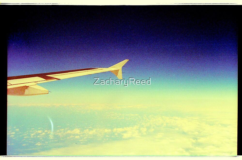 00292 by ZacharyReed