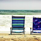 Beach Bums by KerrieLynnPhoto