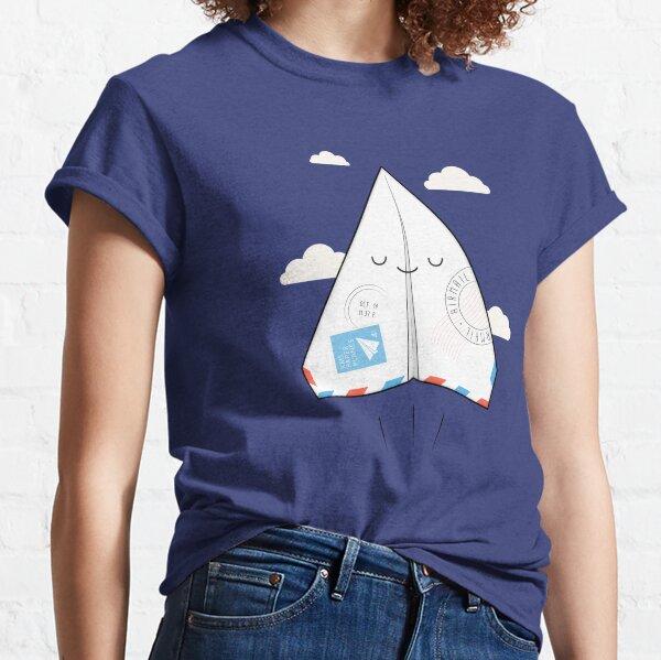 Airmail Classic T-Shirt