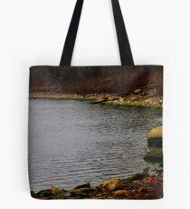 Cove 1 Tote Bag