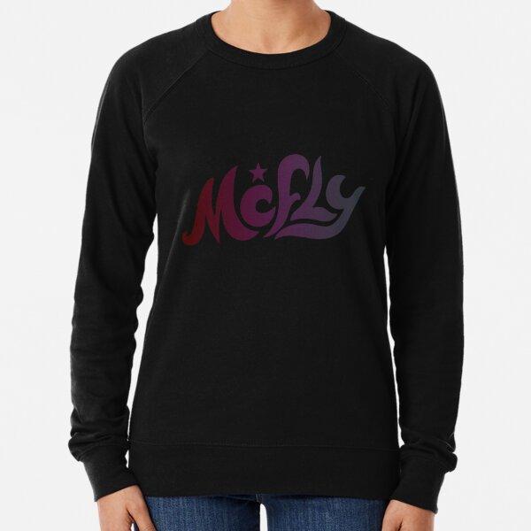 McFly Lightweight Sweatshirt