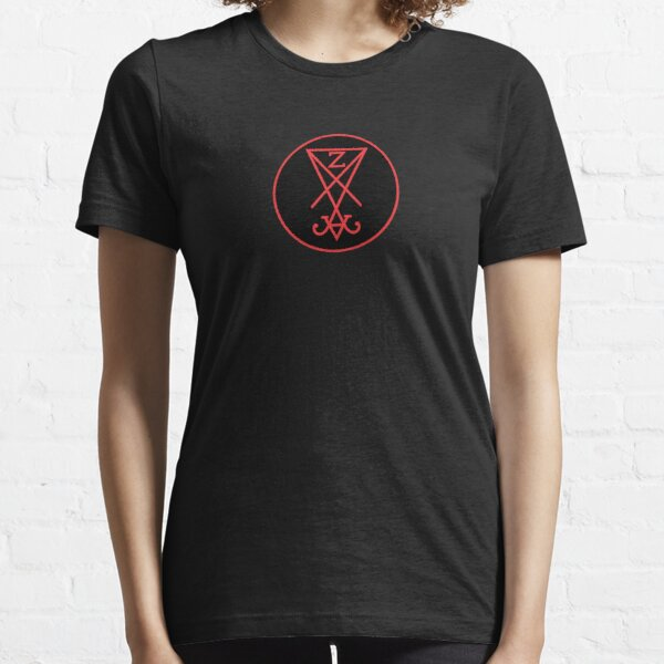 Zeal and ner Essential T-Shirt