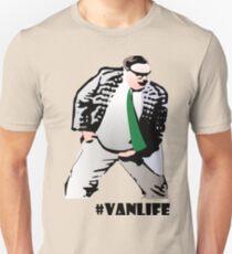 OG #VANLIFE Slim Fit T-Shirt