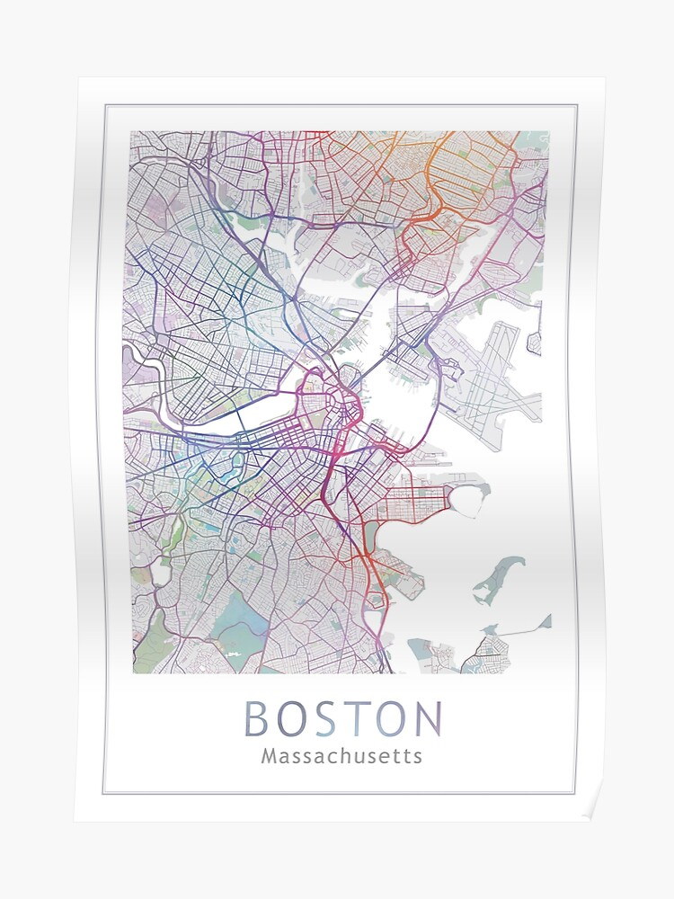Boston Map, USA City Machusetts, Travel, Traveler Gift | Poster on city planning, city of milan ga, city of lake village arkansas, city of audubon iowa, city road, city of oregon wisconsin, city of galva il, city of potwin kansas, city intersection, city of hamilton michigan, city of arcadia fl, city drawing, city of austin etj, city street, city neighborhood, city of newburgh ny, city of sandpoint idaho, city restaurants, city diagram, city of alexandria louisiana,
