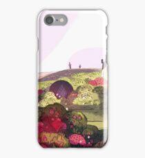 Steven Universe, Battlefield iPhone Case/Skin