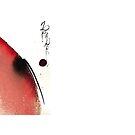 Zen by art-mella
