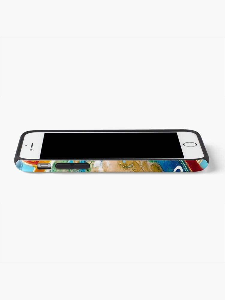 cover iphone benji e fede