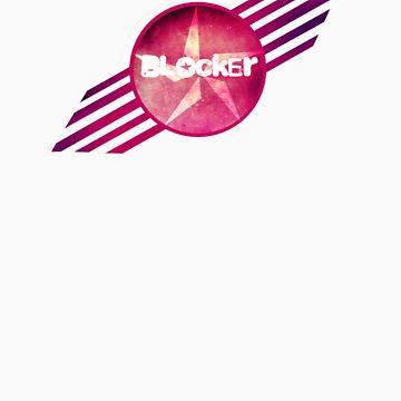 Blocker by levywalk