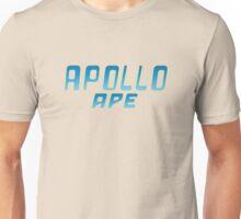 AMERICAN ULTRA - APOLLO APE Unisex T-Shirt