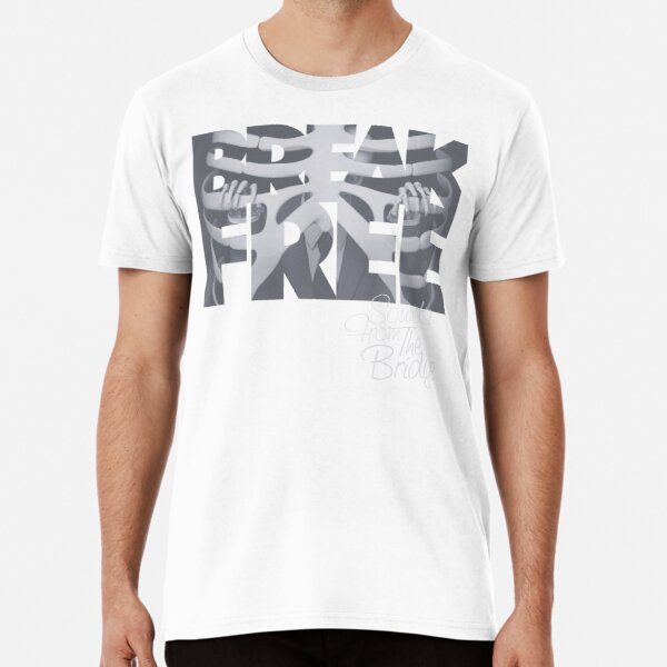Break Free Premium T-Shirt