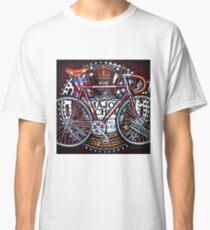 Major Nichols Classic T-Shirt