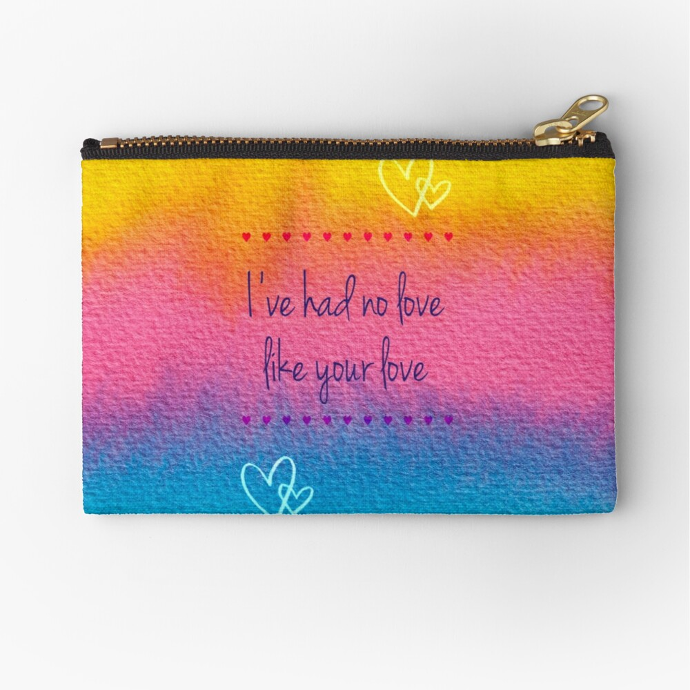 Nobody Hozier Zipper Pouch By Dudenoedge Redbubble You know it is twelve o'clock in soho, babyit's gin o'clock where i wake up, i don't knowand i think about you, lo, everywhere i goand i've done everythin' and i've been everywhere, you know. nobody hozier zipper pouch by dudenoedge redbubble