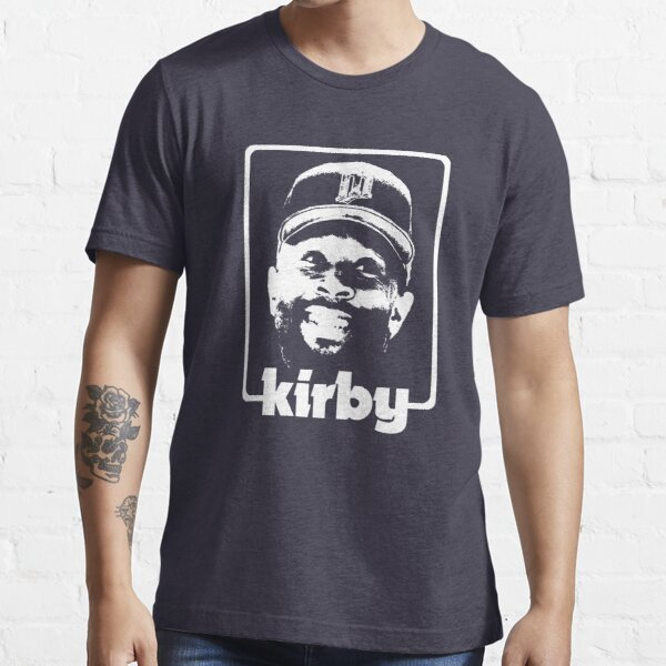 Retro Kirby Essential T-Shirt