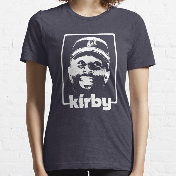 Retro Kirby Essential T-Shirt