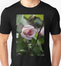 Beautiful Sweetheart T-Shirt