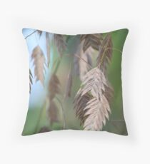 No Title Yet Photograph Throw Pillow