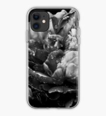 Pfingstrose #2 iPhone-Hülle & Cover