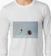 It's a trap? Long Sleeve T-Shirt