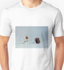 It's a trap? T-Shirt