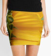 Hello Sun! Mini Skirt