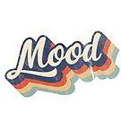 Mood by puellaignava