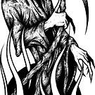 Reaper by jdecker
