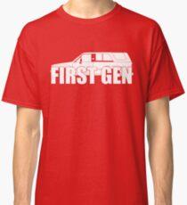 First Gen  Classic T-Shirt