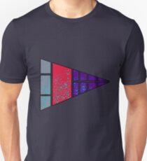 318 T-Shirt
