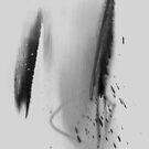 The  haïkus series n°119 by Laurent KOLLER
