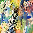 Zip It by Josie Duff