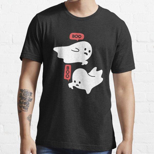 Geist der Missbilligung Essential T-Shirt