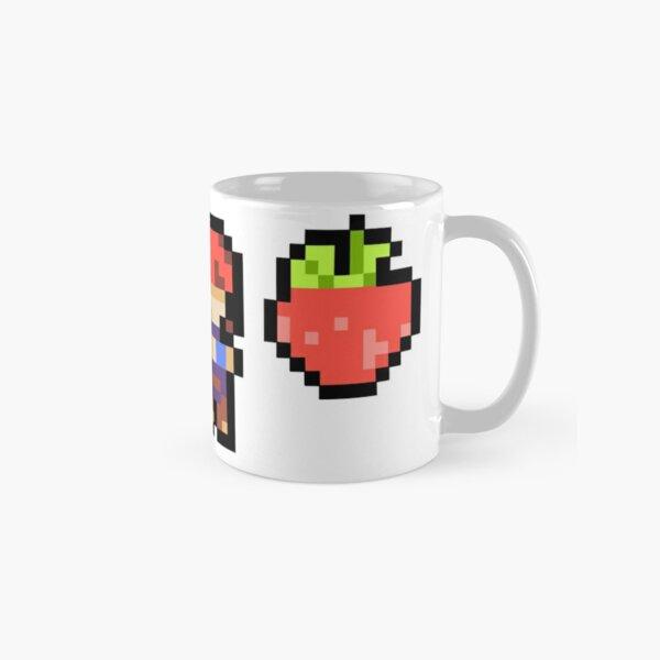Celeste Classic Mug