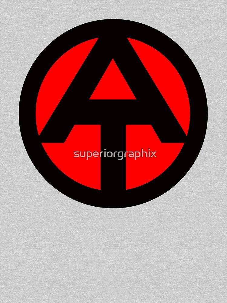 Adventure Team | Unisex T-Shirt