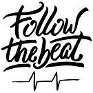 Follow the beat  by premedito