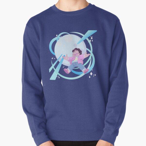 Steven Universe the Movie Pullover Sweatshirt