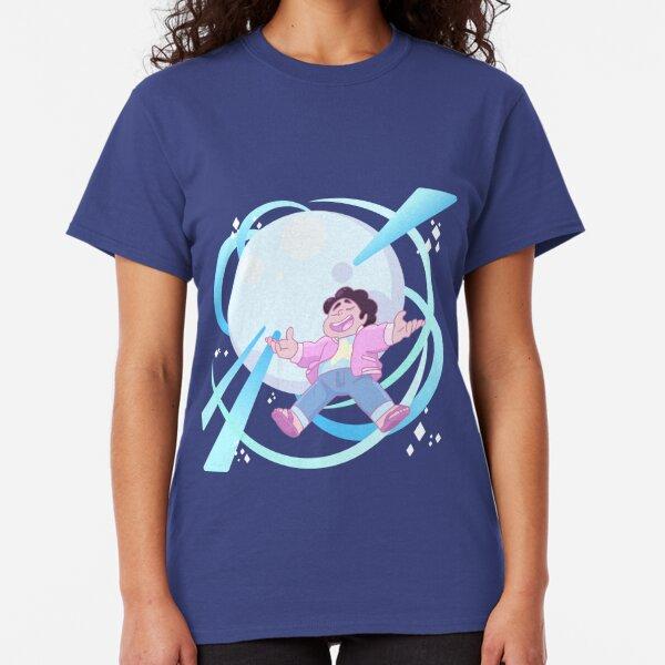 Steven Universe the Movie Classic T-Shirt