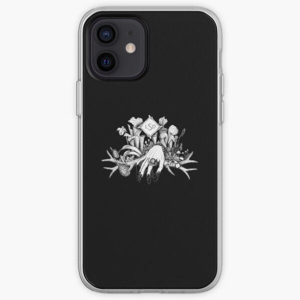 iPhone 12 - Soft