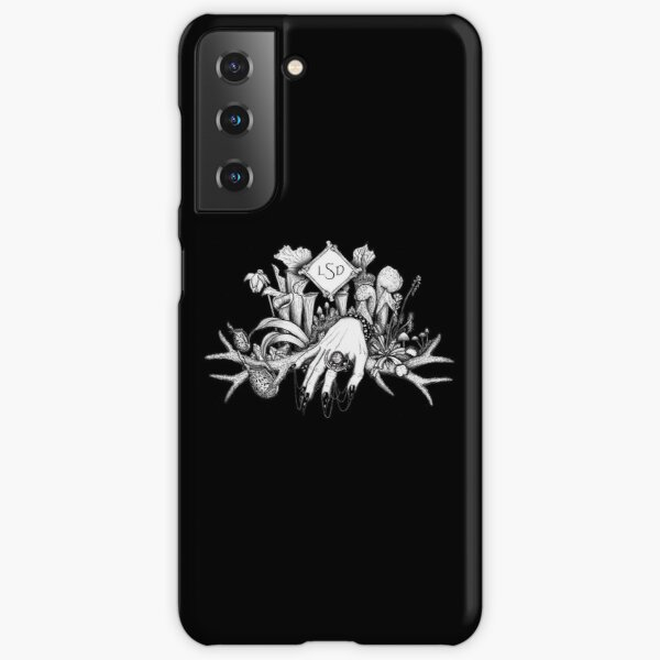 Samsung Galaxy S21 - Snap