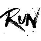 Run by premedito