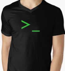 Command Prompt T-Shirt