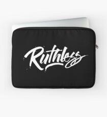 Ruthless Laptop Sleeve
