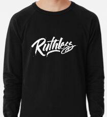 Ruthless Lightweight Sweatshirt