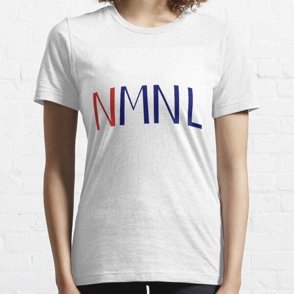 Ichigo NMNL T-shirt essentiel