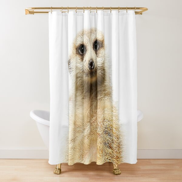 Meerkat Guard Gifts Merchandise Redbubble