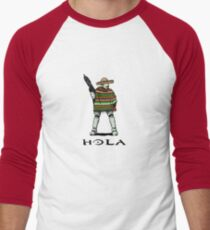 Hola T-Shirt