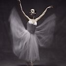 Ballet Theatre Australia by lawrencew