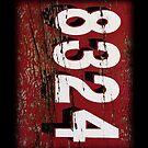 8X3 by Ra12