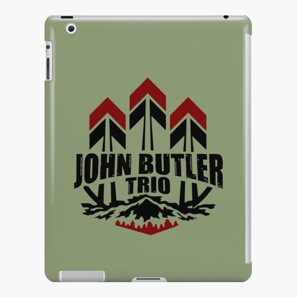 John Butler Trio  iPad Snap Case