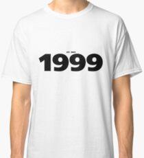 1999 - STARWARS Classic T-Shirt