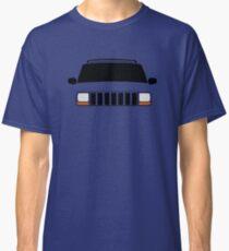 Jeep Cherokee Classic T-Shirt